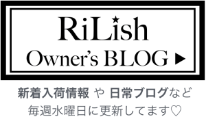 rilishblog4sp