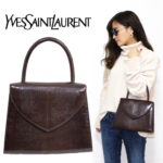 NEW YEAR SALE☆おすすめバッグをご紹介!CELINE,YSL,GIVENCHY…etc
