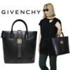 Vintage GIVENCHYのバッグ♡3型ご紹介!